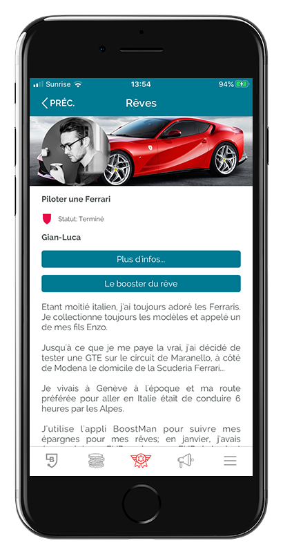iPhone-v2-dreams-gianluca-FR