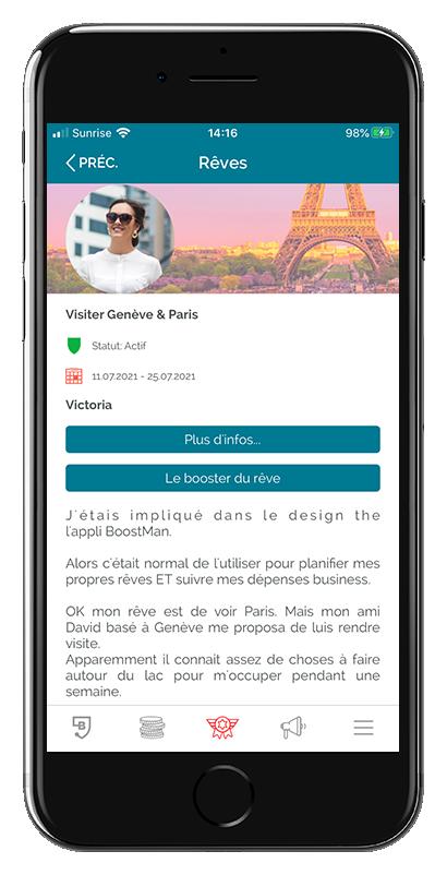 iPhone-v2-dreams-victoria-FR